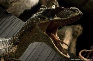 alpha_velociraptor__s_roar_by_reapyr-d315lkr